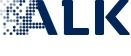Alk_Logo