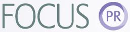 focuspr-logo