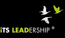 iTS Leadership