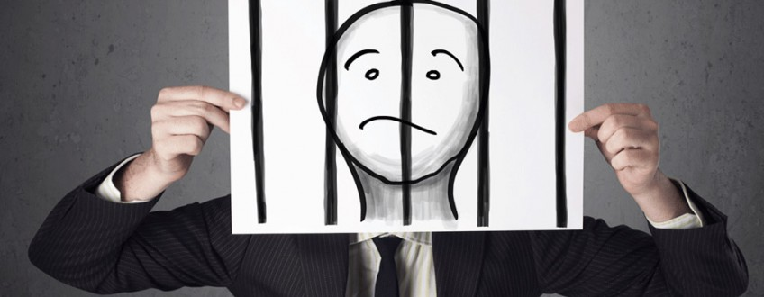 behind-bars-848x330