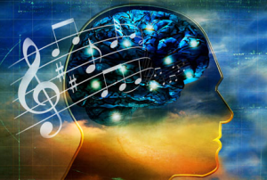 Music-Training-And-Brain-300x202