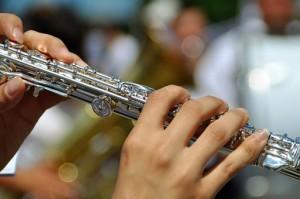 flute-2216485__340