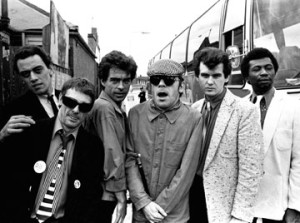 ian-dury-and-the-blockheads-3