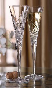celebrations_flutes
