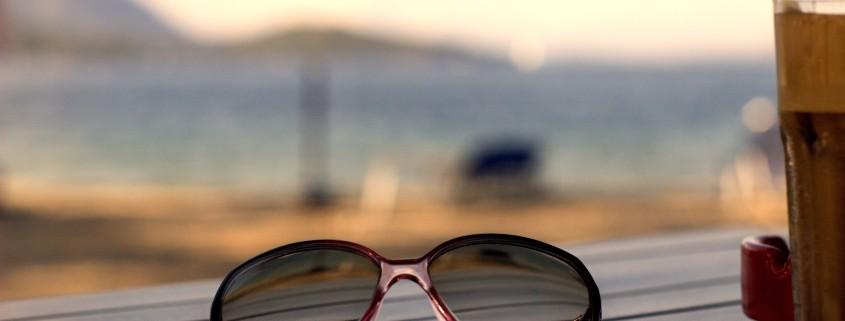 beach-eyewear-macro-51378